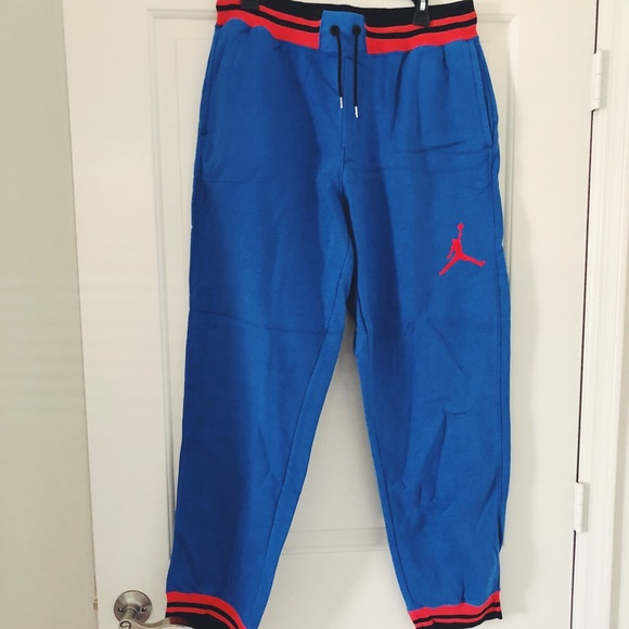 35c1d88a4129 Jordan Other - Jordan Joggers   Sweatpants Brand New